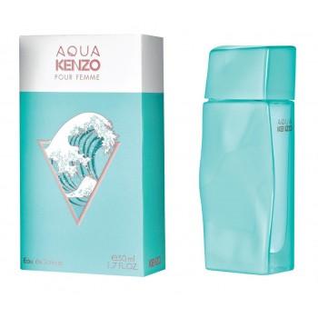 KENZO Aqua M edt
