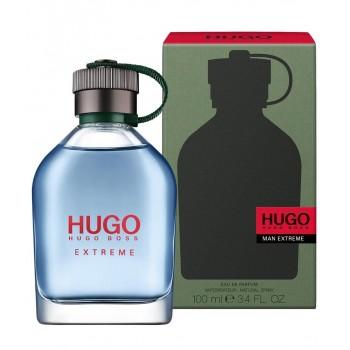BOSS Hugo Boss Extreme M edp