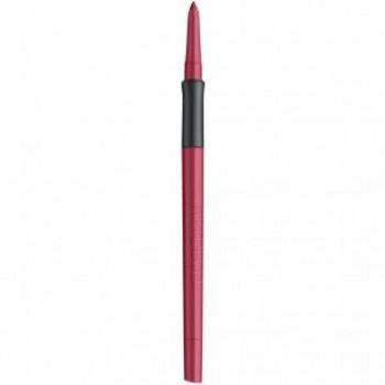 ARTDECO карандаш д/губ минеральный Mineral Lip Styler 09 красный