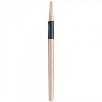 ARTDECO карандаш д/губ минеральный Mineral Lip Styler 01 натур