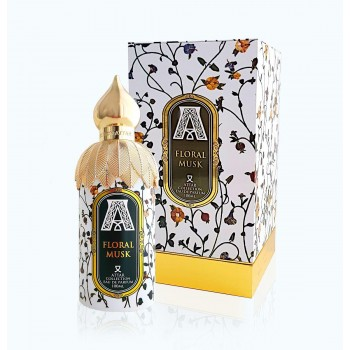Attar Collection Floral Musk edp 100ml