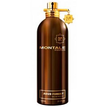MONTALE Aoud Forest M edp