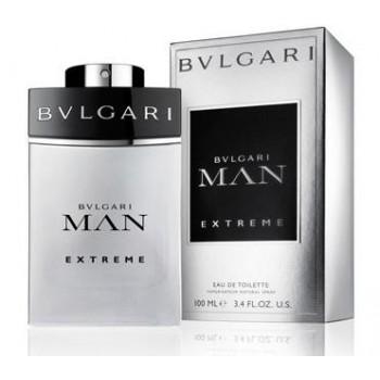 BULGARI Man Extreme edt