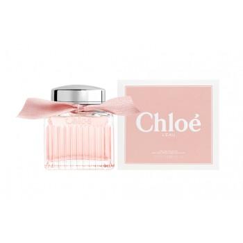 CHLOE L'eau De Chloe edt